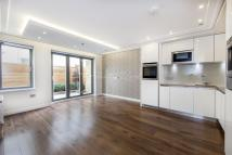 Terraced property for sale in Lough Road, N7