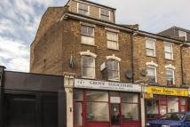 1 bedroom Flat in Mountgrove Road N5