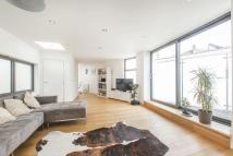 2 bedroom End of Terrace property for sale in Mildmay Grove North N1