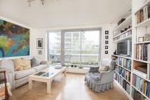 Flat for sale in Wenlock Road