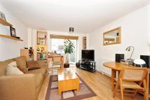 1 bed Flat in Oakleigh Court...