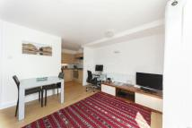 1 bed Flat for sale in Mildmay Park, N1