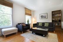 1 bedroom Flat in Liverpool Road  N7