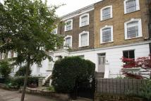 Mildmay Grove South Flat for sale