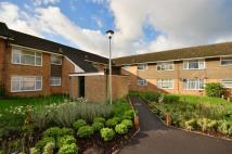Apartment for sale in Stag Lane, Chorleywood...