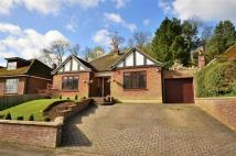 3 bed Chalet for sale in Whitelands Avenue...