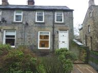 2 bedroom Cottage in Maltkin Cottage...