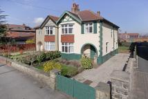 3 bed semi detached home in Station Avenue...