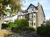 Apartment to rent in Lancaster Park Road...