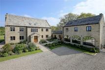 Detached property for sale in Otley Road, Harrogate...