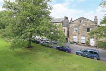 4 bed semi detached house for sale in Park Parade, Harrogate...