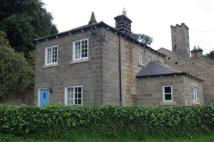 2 bed Detached house to rent in White Wall Lane...