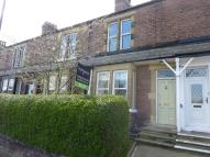property to rent in Stonefall Avenue, Harrogate, North Yorkshire