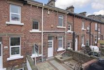 Apartment for sale in Nydd Vale Terrace...