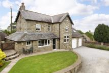 Detached house for sale in Swincliffe Top...