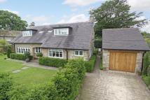 4 bed Detached property in Main Street...