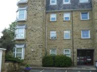 Apartment to rent in Tewit Well Road...