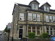 4 bed End of Terrace house to rent in Chatsworth Grove...