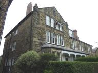 2 bedroom Apartment to rent in West End Avenue...