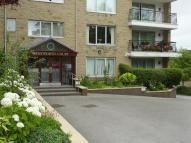 Apartment to rent in Beech Grove, Harrogate...