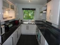 Apartment to rent in Howard Court, Harrogate