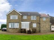 4 bed Detached property to rent in Moorcock Lane, Harrogate...