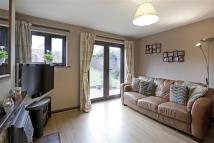 Wigby Close Terraced property for sale