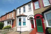 4 bed Detached property to rent in Glenwood Avenue...