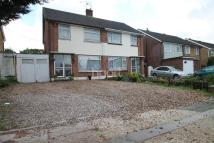 3 bedroom Detached home to rent in South Benfleet
