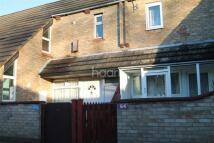 3 bedroom Detached home to rent in Wickford Court