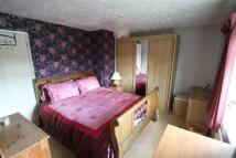 1 bed Detached property in Waldegrave, Basildon