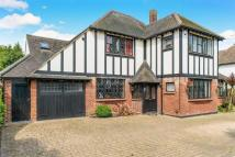4 bedroom Detached home in Daines Way
