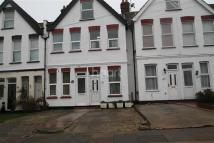 Maisonette to rent in Fleetwood Avenue