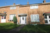 1 bedroom Terraced property to rent in Cross Green