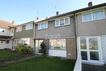 3 bed Detached property to rent in Clickett Hill