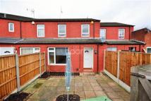 3 bed Terraced property to rent in Ampers End