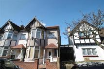 4 bedroom Detached home to rent in Electric Avenue