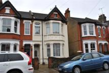 3 bedroom Detached property in Westcliff Park Drive