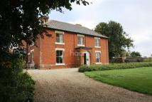 4 bed Detached property to rent in Quidenham, Norwich