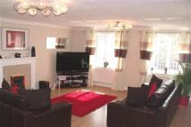 4 bedroom Detached house to rent in Terry Gardens, Kesgrave