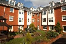 1 bed Apartment to rent in Tudor Court, Ipswich