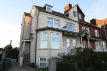 Flat to rent in Sea Road, Felixstowe