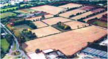 Charlwood Road Land for sale