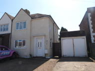 2 bedroom semi detached house for sale in Bothwell Road...