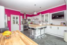 4 bed End of Terrace home for sale in Allen Road, Beckenham...