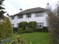 4 bed Detached home for sale in West Hill...