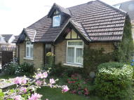 Detached house for sale in Coulsdon Road, Caterham...