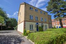 4 bedroom End of Terrace house for sale in Bunce Drive, Caterham...