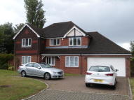 Detached home to rent in MAYES CLOSE, Warlingham...
