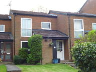 3 bedroom Terraced house for sale in Brookscroft...